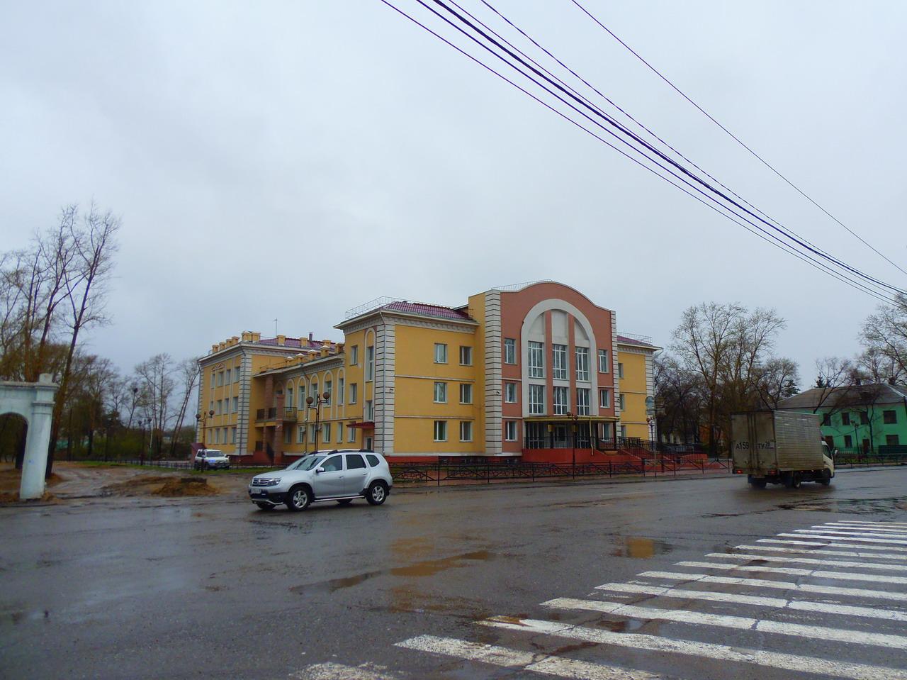 проститутки в городе белогорске