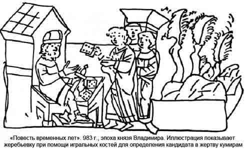Азартные Игры Помощь В России